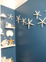 home decor sets decorations 12 photos gallery of seashell bathroom set for beach