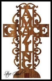 celtic cross scroll saw patterns free amazing grace how sweet