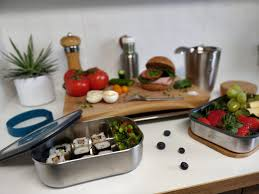 blum cuisine smart material choices with black blum the design sheppard