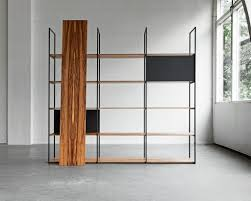 modular shelving by modiste moco loco submissions