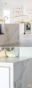 home depot kitchen ideas 374 best kitchen ideas inspiration images on kitchen