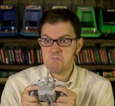 Meme Video Generator - angry video game nerd meme generator imgflip