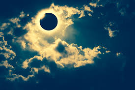 total solar eclipse horoscopes