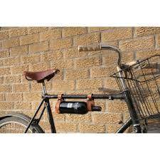 bike gift ideas giftplum