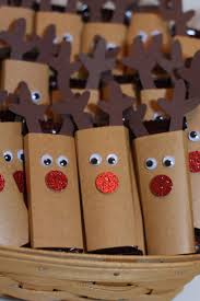 521 best images about christmas creations on pinterest