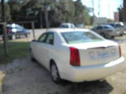 2006 cadillac cts pictures 2006 cadillac cts hi feature v6 in mobile al bill phillips auto