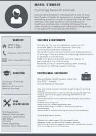 Resume Samples It by Resume Samples It For Professionals Download Sample Templates