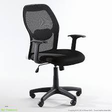 chaise bureau baquet siege de bureau baquet recaro unique fauteuil secretaire meilleur de