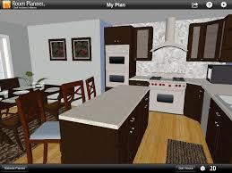 App For Interior Design Best Apps For Restaurants Room Planner U2014 Change