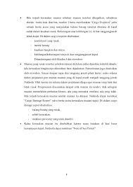 format berita acara kerusakan mesin 30 free download contoh surat berita acara kerusakan mesin kapal