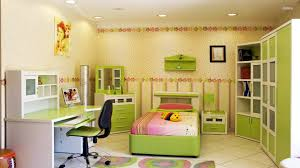 Spongebob Room Decor by Kids Rooms Attractive Spongebob Room Decor Ideas Thinkter Cottage