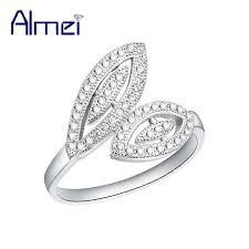 billige verlobungsringe 1037 besten rings bilder auf edelstahl mode