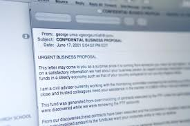 Email Business Etiquette by 10 Etiquette Tips For Sending Emails