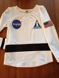 Halloween Astronaut Costume 25 Astronaut Costume Ideas Kids Astronaut