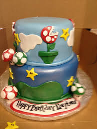 kids birthday cakes dallas tx annie u0027s culinary creations part 8