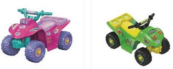 power wheels on sale black friday black friday deal 31 power wheels quads only 45 at kohl u0027s