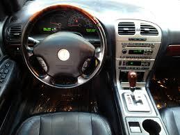 nissan altima 2016 dubizzle lincoln ls 2006 image 21 cars pinterest lincoln ls
