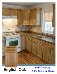 oak kitchen cabinets english oak specs and prices eo cyof rta