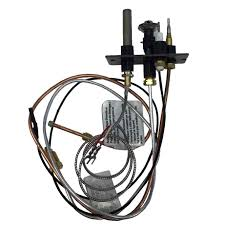 Gas Fireplace Burner Replacement by Gas Fireplace Burner Parts Cpmpublishingcom