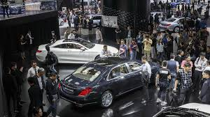 maybach car mercedes benz 2015 mercedes maybach s600 brings royal upgrades to new super lwb