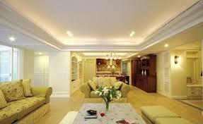 European Interior Design Living Room Interior Design Part 42