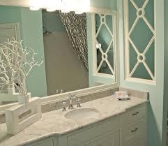 Blue Amp Green On Pinterest Cobalt Blue Green Bathroom by 279 Best Paint It Blue Images On Pinterest Bathroom Colors