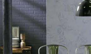 béton ciré sur carrelage cuisine peinture beton cire mur interessant peinture effet beton cire 12