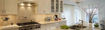 home interior sales representatives kaylie duong feng sales representatives royal lepage