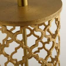 the 25 best moroccan table lamp ideas on pinterest moroccan