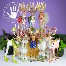 ornaments department 56 decorative collectible brands decorative
