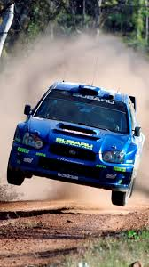 subaru racing wallpaper subaru impreza apple iphone 7 750x1334 7 wallpapers