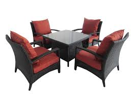 Outdoor Furniture Closeouts by Closeouts U2013 Leisure Depot