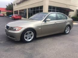 bmw chapel hill used bmw for sale in chapel hill nc 821 used bmw listings in