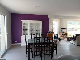 peinture salon marocain stunning salon gris galet ideas amazing house design ucocr us