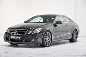 mercedes e class 2013 2013 mercedes e class coupe b50 500 by brabus review top speed