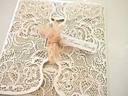 sydney laser cut wedding invitation custom colours avaliable