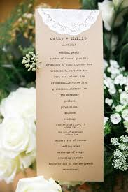 wedding invitations atlanta designs wedding invitations atlanta also wedding invitations and