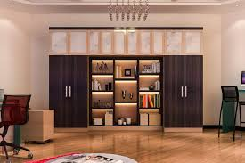 enchanting wall showcase designs pictures 25 for designing design