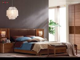 Simple Bedroom Interior Design Ideas Bedroom Engaging Simple Interior Designs For Bedrooms For Kids