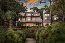 homes for sale search low country houses
