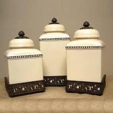 ceramic kitchen canister sets kitchen canister sets image of kitchen canister sets cream color