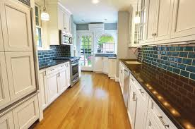 are custom cabinets more expensive materials matter cabinets ric design build