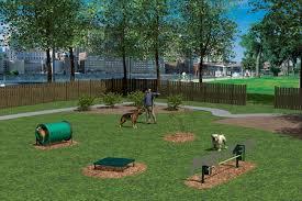 Playground Ideas For Backyard Playground Equipment Commercial Playground Equipment
