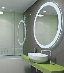 bathroom mirror with lights bathroom mirror with lights home interiors