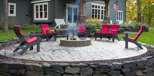 Pvc Patio Furniture Florida - home loll designs recycled modern outdoor furniture