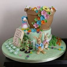 Famous Cake Decorators Competition World U0027s Number 1 Cake Decorator