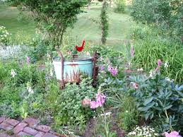 garden ideas backyard ideas on a budget cheap garden ideas