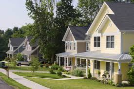 multi family green homes greenbuildingadvisor com new affordable and green in a historic neighborhood