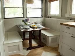 Kitchener Home Furniture Home Decor Kitchener Apartments Alluring Kitchen Storage Ideas