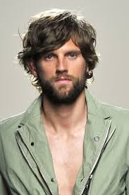 mens hippie hairstyles ideas about 60s hippie hairstyles shoulder length hairstyles